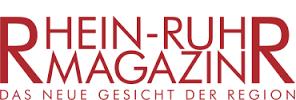 Rhein Ruhr Magazin