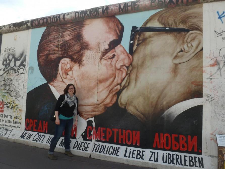 9 handverlesene Gründe Berlin zu lieben