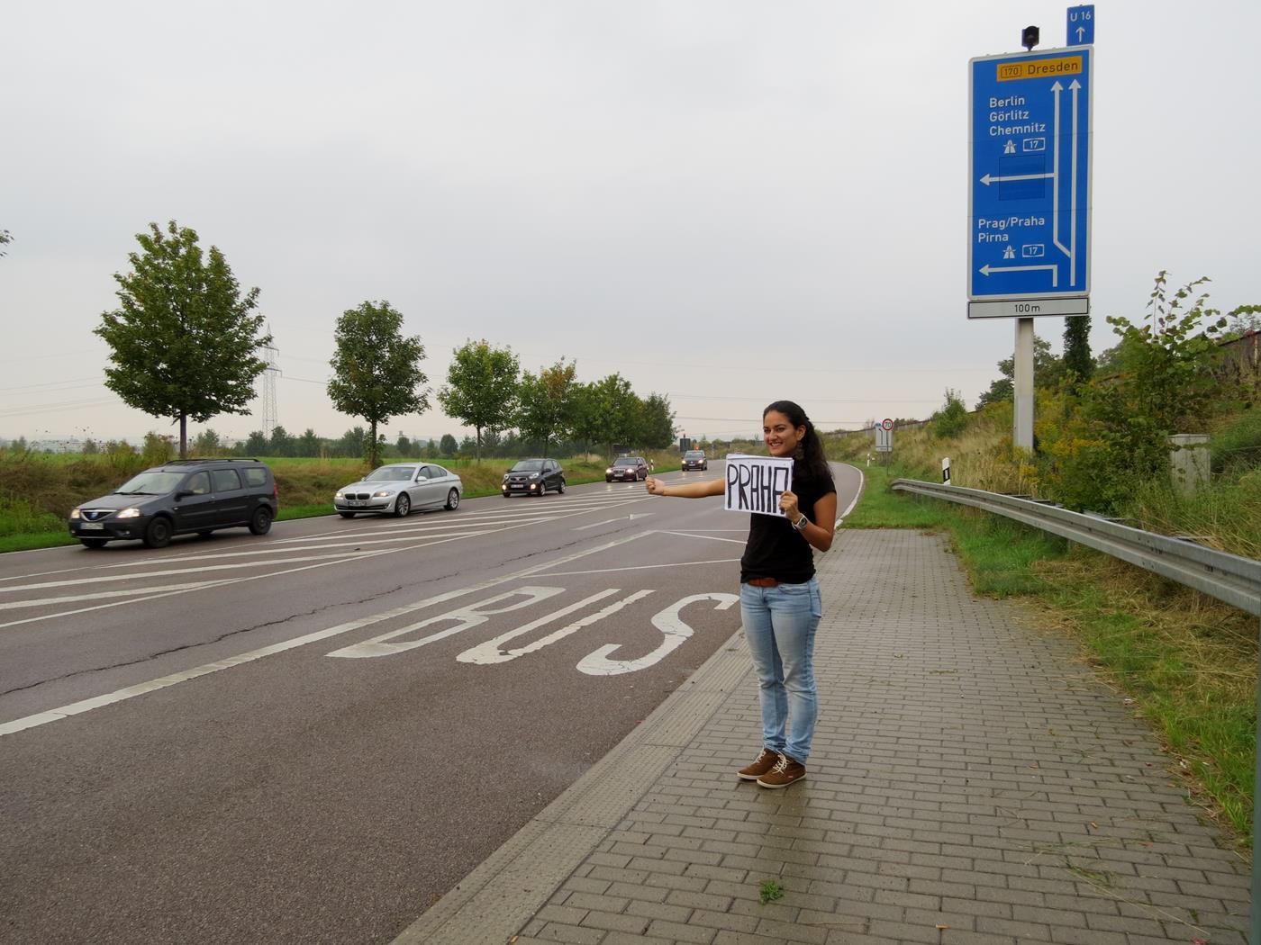 hitchhiking2india