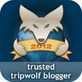 Interview Tripwolf
