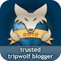 Interview Tripwolf