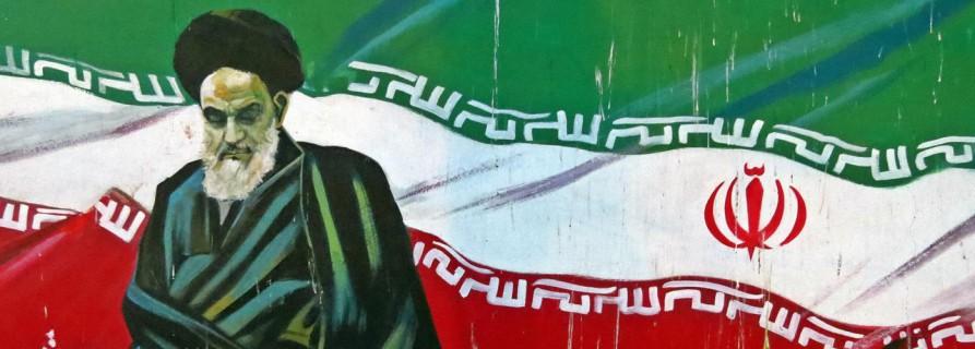 17 Kuriositäten über den Iran, die du noch nicht wusstest