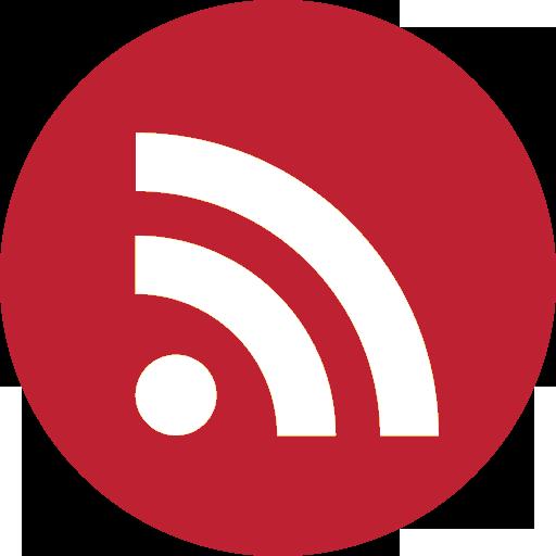 folge uns auf RSS