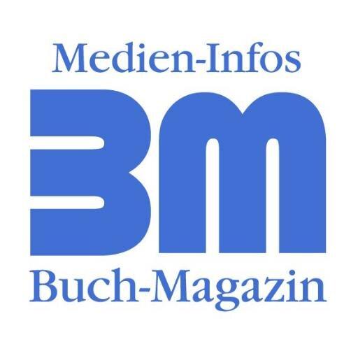 Buch Magazin