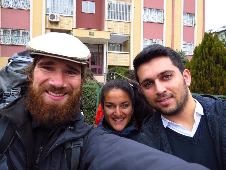 CS Diyarbakır