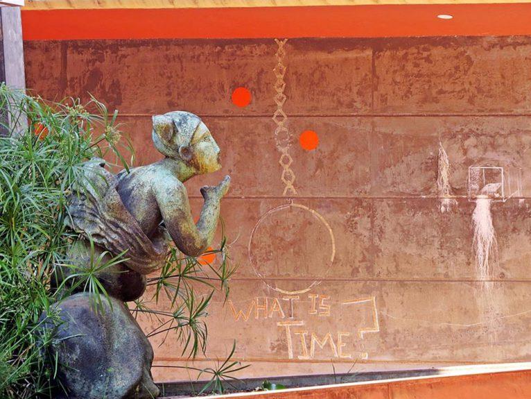 Auroville, fazit