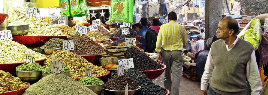 13 weitere Kuriositäten über Indien, die du noch nicht wusstest