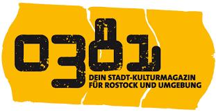 0381 Stadtmagazin