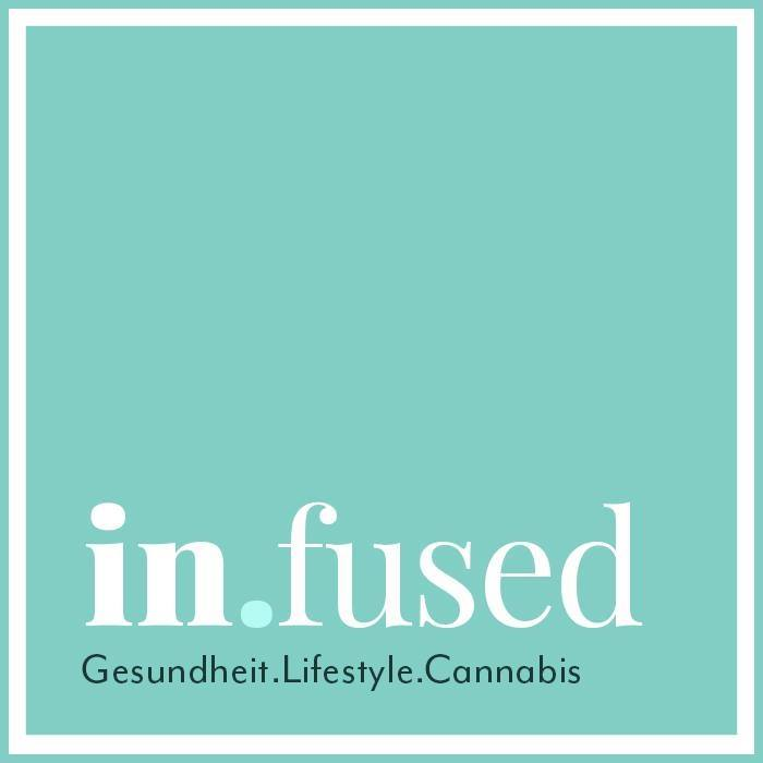 In.fused Magazin