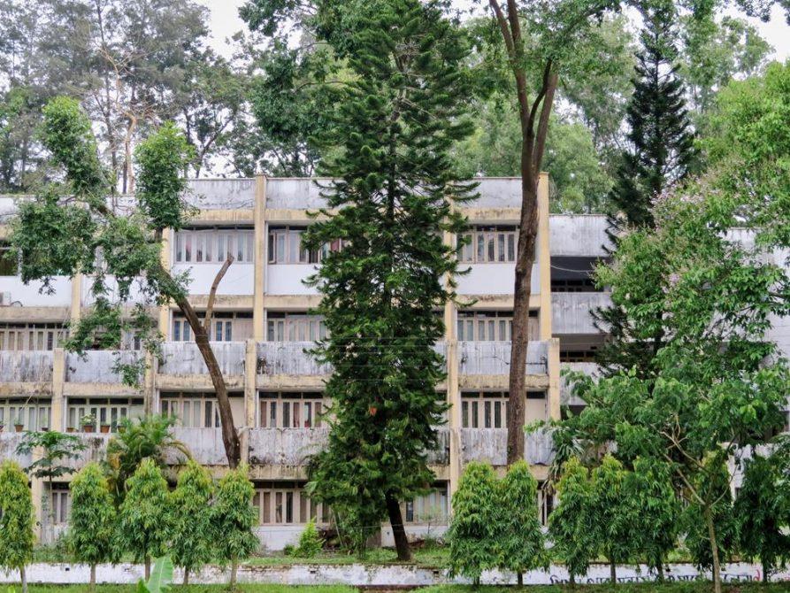 Chittagong, Bangladesch