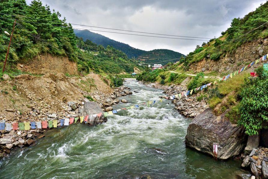 Dirang, Arunachal Pradesh