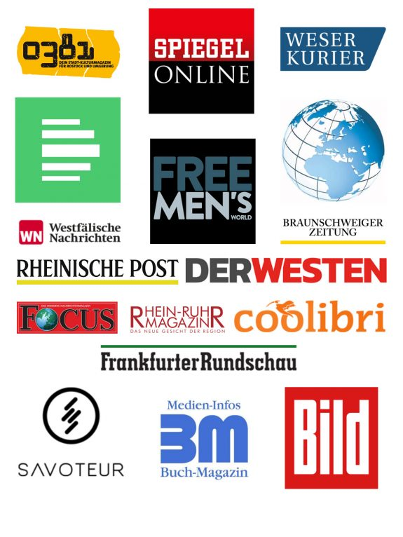 Medienlogo